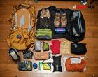 Before going to Da Lat, we need to  prepare many things in advance.
